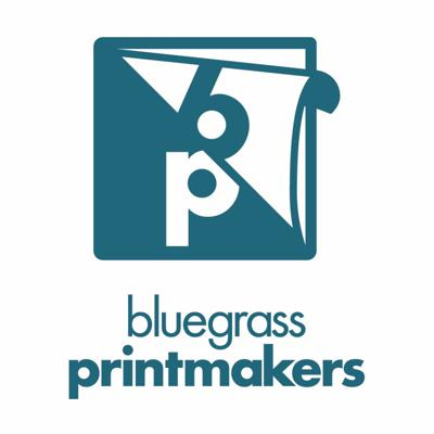 Cover art for Print Podcastmakers Podcast Episode 27 with Helen Higgins