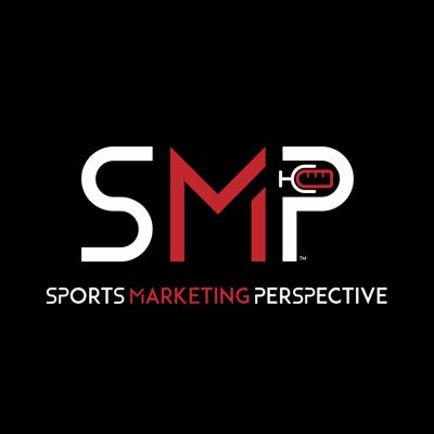 Sports Marketing Perspective