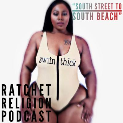 Cover art for South Street To South Beach