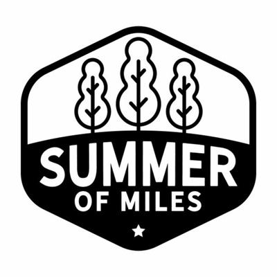 Summer Of Miles
