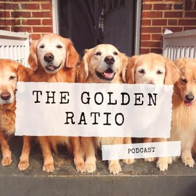 The Golden Ratio Podcast
