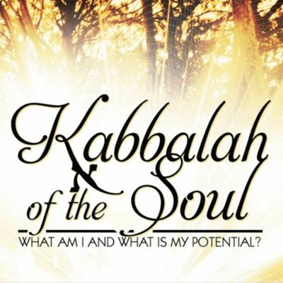 Kabbalah of the Soul