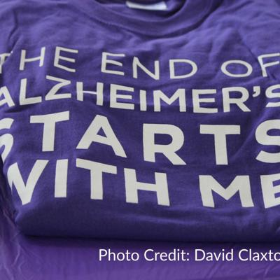 Cover art for The problematic promise of a 'cure' for Alzheimer's disease