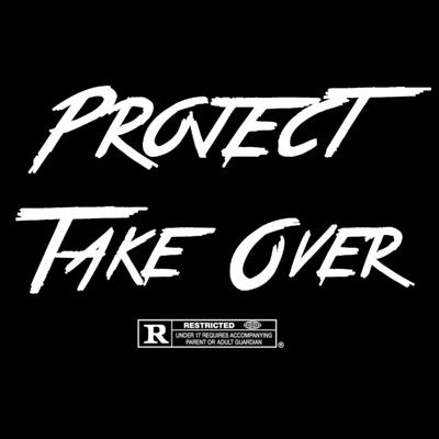 Project Take Over Podcast