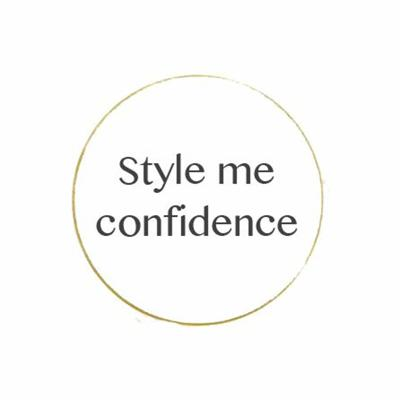 Cover art for How to be confident with authentic style