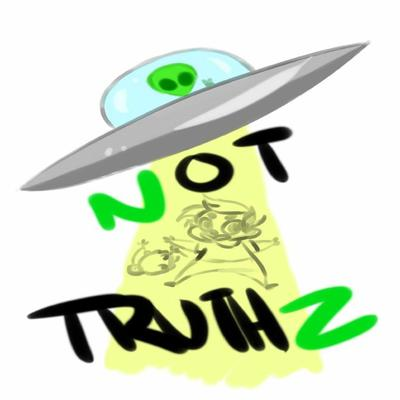 Cover art for Not Truthz Ep3 10minmixdown