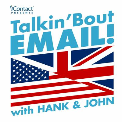 EP007 - Wait, There's a King of SPAM?