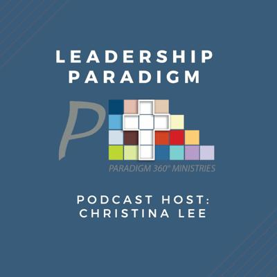 Cover art for The Seven Qualities of a Leader - E - 9:30:18, 10.00 PM