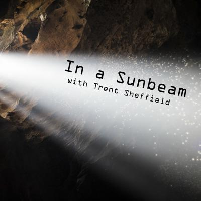 Cover art for In A Sunbeam Episode #3 - Sports