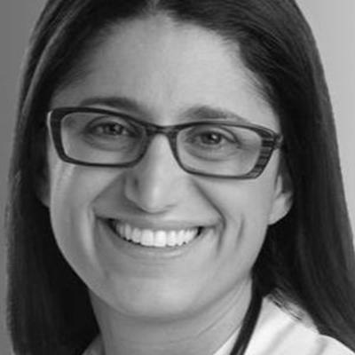 Cover art for Mona Hanna-Attisha - What We Can Learn From Flint, Michigan