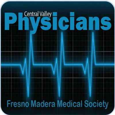 Central Valley Physicians