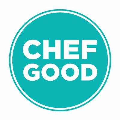 Cover art for Chefgood - We avoid hidden sugars so you can eat healthily by Timothy Castelli