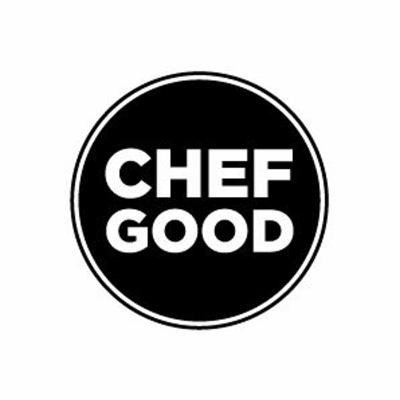 Chefgood - Our Creativity Means Healthy Food And A Balanced Diet by Timothy Castelli