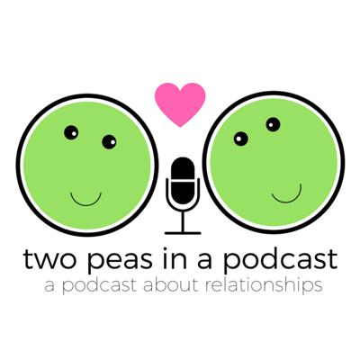 Learn to Like Each Other: A Podcast About Relationships