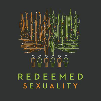 Cover art for What Is Sexual Wholeness?