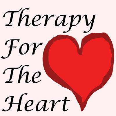 Therapy For The Heart