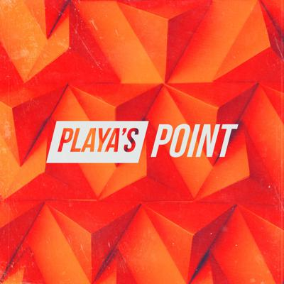 Playas Point