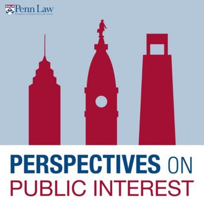 Perspectives on Public Interest