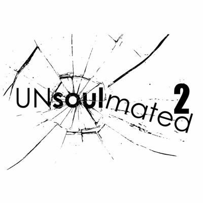 Cover art for Day 366 (12/15/18) UNsoulmated One Year Later - The Final Episode