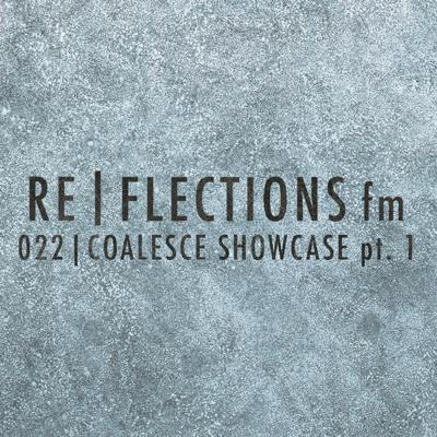 Re|flections