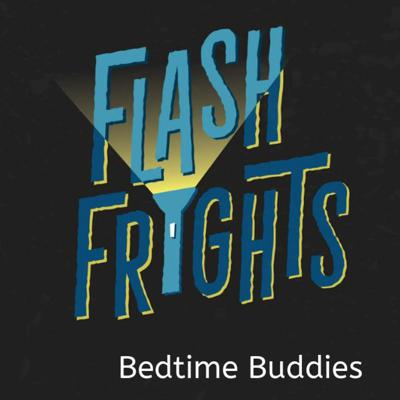 Episode 2: Bedtime Buddies