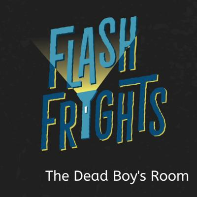Episode 6: The Dead Boy's Room
