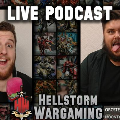 HellstormWargaming