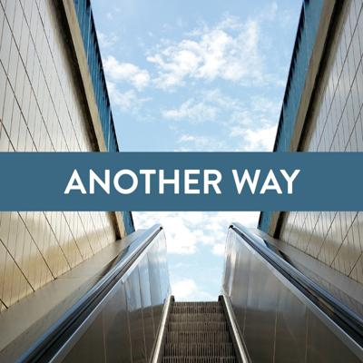 Another Way - Tracey Beadle, January 6, 2019