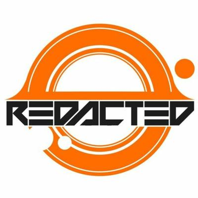 REDACTED Star Citizen Podcast