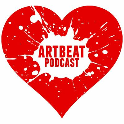 Cover art for Art Beat - Grand Reopening