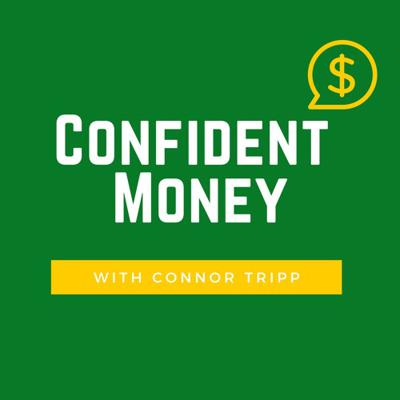 Confident Money