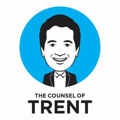 The Counsel of Trent