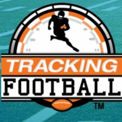 Cover art for Recruiting Conversation with Tracking Football VP, Brian Spilbeler