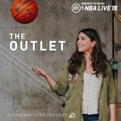 Phoenix Suns, The Outlet