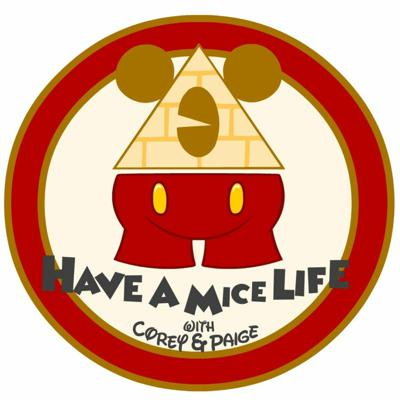 Have A Mice Life