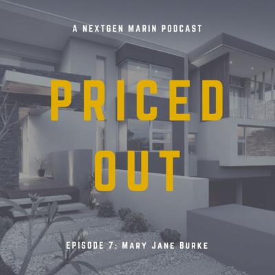 Priced Out Podcast