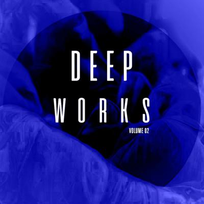 Cover art for Deep Works 02