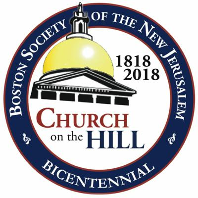 BSNJ | Church on the Hill Podcast