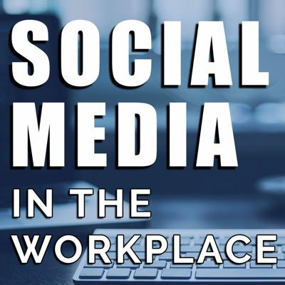 Cover art for Facebook Business in the Workplace