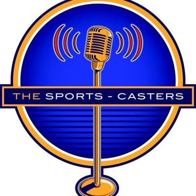 The Sports-Casters