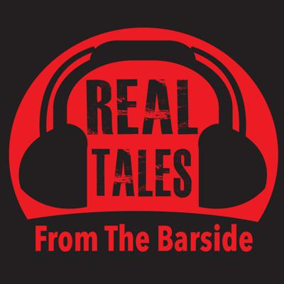 Real Tales from the Barside