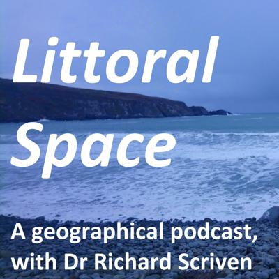 Littoral Space