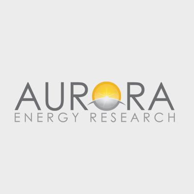 Aurora Energy Research Podcast
