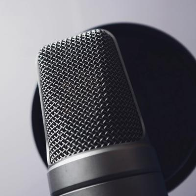 Robins School of Business Podcast