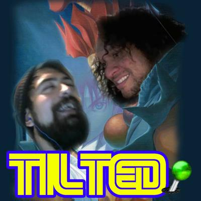 Cover art for Episode 2: Tilted Boogaloo