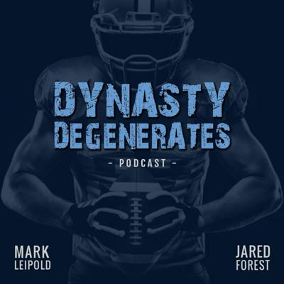 Fantasy Football Podcast by Gridiron Experts