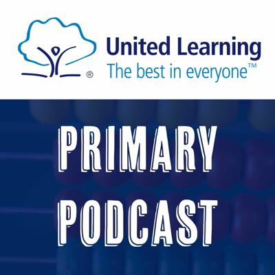 Cover art for Primary Podcast: Why Should Leaders Focus on Improving the Quality of Teaching?