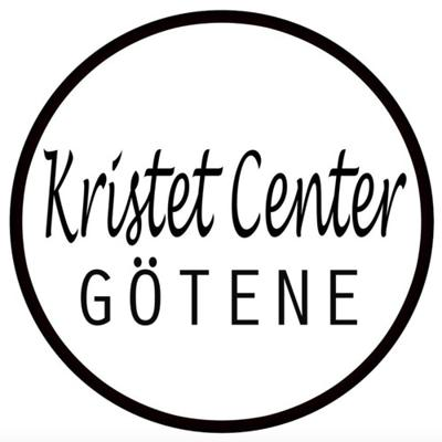 Kristet Center Götene