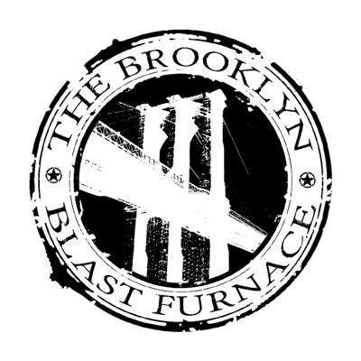 The Brooklyn Blast Furnace