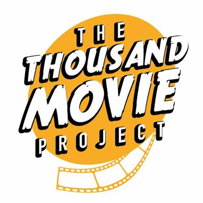 Thousand Movie Project